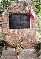 Powstanie Warszawskie - obelisk Stawki 8.jpg