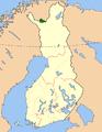 Poyrisjärvieremubasatia.png