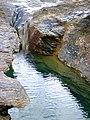 Pozos Azul Sutamarchan - panoramio - Angelcardenas (1).jpg