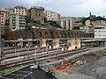 Prè, Genova, Italy - panoramio.jpg