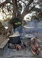 Préparation du pap-Namibie (1).jpg