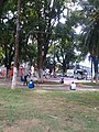 Praça Padre João Álvares - Itaquá (1).jpg