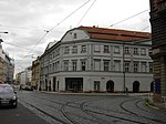Prague-East District Courthouse (3).jpg