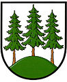 Prague-Ujezd nad Lesy CoA CZ.jpg