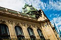Prague Rooftop (128913669).jpeg