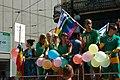 Praha, Staré Město, Prague Pride 2012 X.jpg