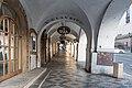 Praha 1, Malostranské náměstí 267-4, 266-5, 265-6 20170810 002.jpg
