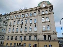 Praha Nove Mesto Hybernska 42.jpg