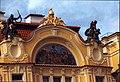 Praha Staromestske Namesti Jugendstil.jpg