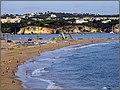 Praia da Rocha (Portimao)(Portugal) (31472544478).jpg
