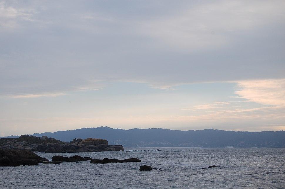 Praia do Ancoradoiro 25X2015 01