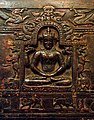 Prajnaparamita Tibet Guimet 2718.jpg