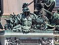 Praterstern in Vienna, Monument for Admiral Tegetthoff-5004.jpg