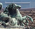 Praterstern in Vienna, Monument for Admiral Tegetthoff-5006.jpg