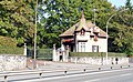 Pregny-Chambésy Campagne Reposoir 2011-09-24 10 45 56 PICT4869.JPG
