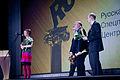 Premia Runeta 2012 by Dmitry Rozhkov 45.jpg