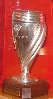 Blog do fl vio ramalho coupe de la ligue france - La finale de la coupe de la ligue ...