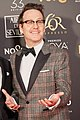 Premios Goya 2019 - Joaquin Reyes.jpg