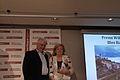 Premis WLE-2014 Palau Robert 3770.jpg