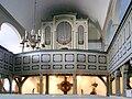 Prerow Kirche Orgel.jpg