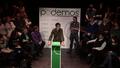 Presentación de PODEMOS (16-01-2014 Madrid) 110.png