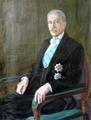 President of Poland Ignacy Mościcki.png