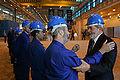 Presidente Lula visita a fábrica da Companhia Brasileira de Alumínio.jpeg
