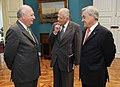 Presidente de Chile (11838857104).jpg