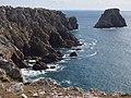 Presque île De Crozon (152842973).jpeg