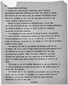 Press release relating to the recent disturbances in Mobile at the Alabama Dry Dock and Shipbuilding Corporation. - NARA - 281525.tif