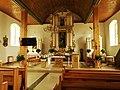 Prezbiterium kościoła w Kruklankach.jpg