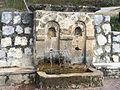 Priboj monastery Banja IMG 0342.JPG