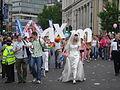 Pride London 2005 090.JPG