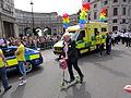 Pride London 2013 210.jpg