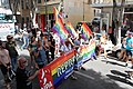 Pride Marseille, July 4, 2015, LGBT parade (19448620645).jpg