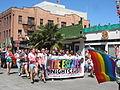 Pride parade, Portland, Oregon (2015) - 029.JPG