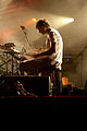 Primavera Sound 2011 - May 25 - Caribou (5795734839).jpg