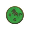 Primeiro-símbolo-SCP.png
