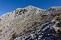 Primorska Planinarska Transverzala, Montenegro 14.jpg