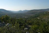 Primorski Dolac, view from southeast (1).jpg