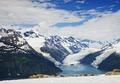 Prince William Sound, Alaska LCCN2009634053.tif