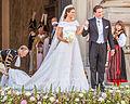 Princess Madeleine of Sweden 15 2013.jpg