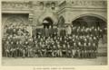 Princeton1881-at-graduation.png