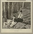 Print, A Quiet Day in the Woods, 1870 (CH 18346285).jpg