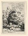 Print, The Pancake Woman, 1635 (CH 18388605).jpg