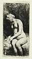 Print, Woman Bathing Her Feet at a Brook, 1658 (CH 18384729).jpg