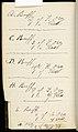 Printer's Sample Book, Color Book 20. 1883, 1883 (CH 18575279-46).jpg
