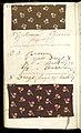Printer's Sample Book, No. 19 Wood Colors Nov. 1882, 1882 (CH 18575281-66).jpg