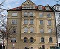 Prinzregentenplatz 14 Muenchen-1.jpg