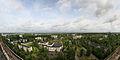 Pripyat panorama 2009-001.jpg